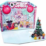 Ooshies 77172.0030 – Calendario de Adviento de Disney [OFERTAS]
